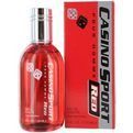 CASINO SPORT RED Cologne ved Casino Parfums