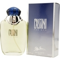 CASSINI Cologne ved Oleg Cassini