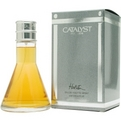 CATALYST Cologne da Halston