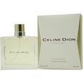 CELINE DION Perfume by Celine Dion