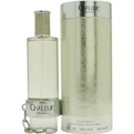 CHALEUR D'ANIMALE Perfume por Parlux Fragrances