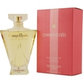 CHAMPS ELYSEES Perfume by Guerlain