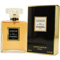 CHANEL COCO Perfume ved Chanel