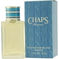 CHAPS NEW Perfume by Ralph Lauren