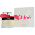 CHLOE ROSE (NEW) Perfume by Chloe