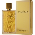 CINEMA Perfume ved Yves Saint Laurent