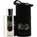 CITIZEN QUEEN Perfume by Juliette Has A Gun