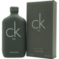 CK BE Fragrance av Calvin Klein