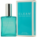 CLEAN SHOWER FRESH Perfume par Dlish