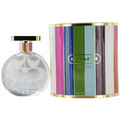 COACH LEGACY Perfume ved Coach
