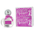 COACH POPPY FLOWER Perfume Autor: Coach