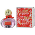 COACH POPPY Perfume door Coach