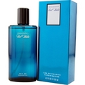 COOL WATER Cologne által Davidoff