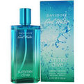COOL WATER SUMMER DIVE Cologne z Davidoff