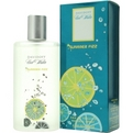 COOL WATER SUMMER FIZZ Cologne ved Davidoff