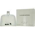 COSTUME NATIONAL SCENT SHEER Perfume von Costume National