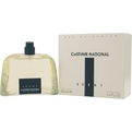 COSTUME NATIONAL SCENT Perfume von Costume National