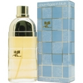 COURREGES IN BLUE Perfume  Courreges