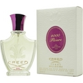 CREED 2000 FLEURS Perfume by Creed