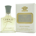 CREED AMBRE CANNELLE Fragrance poolt Creed