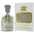 CREED BOIS DE CEDRAT Cologne par Creed