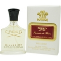 CREED FANTASIA DE FLEURS Perfume by Creed