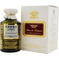 CREED FLEURS DE BULGARIE Perfume poolt Creed