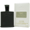 CREED GREEN IRISH TWEED Cologne by Creed