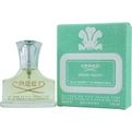 CREED GREEN VALLEY Fragrance Autor: Creed