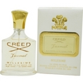 CREED JASMAL Perfume poolt Creed