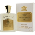 CREED MILLESIME IMPERIAL Fragrance przez Creed