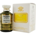 CREED NEROLI SAUVAGE Perfume de Creed
