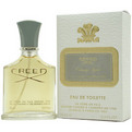 CREED ORANGE SPICE Cologne z Creed