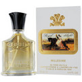 CREED ROYAL DELIGHT Fragrance od Creed