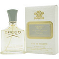CREED ROYAL ENGLISH LEATHER Cologne av Creed