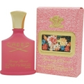 CREED SPRING FLOWER Perfume door Creed