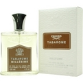 CREED TABAROME Cologne par Creed
