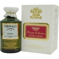 CREED VANISIA Perfume von Creed