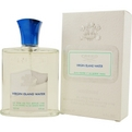 CREED VIRGIN ISLAND WATER Fragrance par Creed