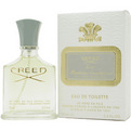 CREED ZESTE MANDARINE PAMPLEMOUSSE Fragrance de Creed