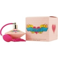CURIOUS HEART BRITNEY SPEARS Perfume oleh Britney Spears