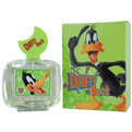 DAFFY DUCK Fragrance par