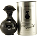 DALIMIX BLACK Perfume by Salvador Dali