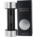 DAVIDOFF CHAMPION Cologne poolt Davidoff