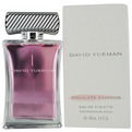 DAVID YURMAN DELICATE ESSENCE Perfume by David Yurman