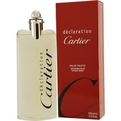 DECLARATION Cologne by Cartier