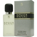 DESIGN Cologne par Paul Sebastian