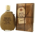 DIESEL FUEL FOR LIFE Cologne by Diesel