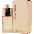 DIOR ADDICT SHINE Perfume poolt Christian Dior