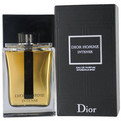 DIOR HOMME INTENSE Cologne by Christian Dior